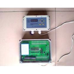 脉冲控制仪厂家提供一流的服务图片