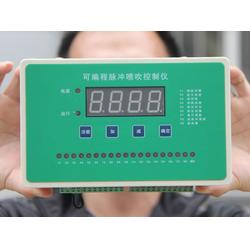 脉冲喷吹控制仪厂家提供一流的产品图片