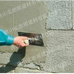 容城-干混砂浆-唐山干混砂浆图片