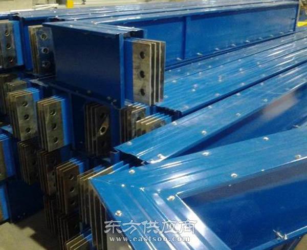 母线槽生产厂家,山西母线槽,镇江金展(查看)图片
