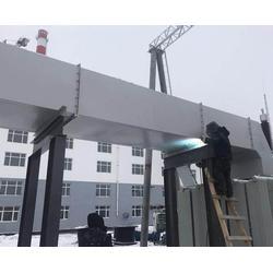 高压母线槽生产厂、镇江金展、浙江高压母线槽图片