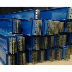 贵州母线槽-镇江金展公司-密集型母线槽图片