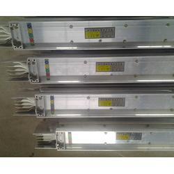 密集型母线槽安装-江西母线槽-镇江金展公司图片
