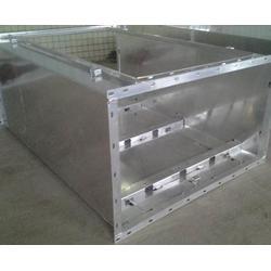 专业生产母线槽-山东母线槽-镇江金展(查看)图片