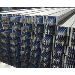 母线槽厂家-合肥母线槽-镇江金展母线槽图片