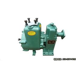 在哪买洒水车上专用的80QZ60/90洒水泵图片