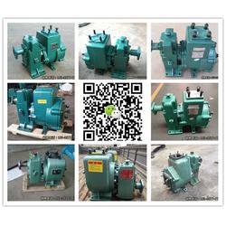 程力专汽80QZ60/90洒水车水泵销售电话图片