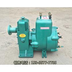 亿丰牌厂家供应65QZ40/50洒水泵在哪买图片