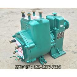 65QZBF-40/45N金龙洒水泵销售厂家在哪里图片