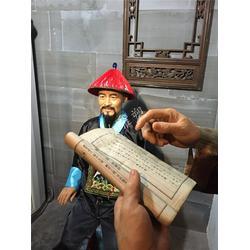 蜡像 人物头像定做 红色革命蜡像人厂家直销图片