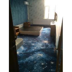 哈尔滨地毯|哈尔滨地毯|哈尔滨地毯销售图片