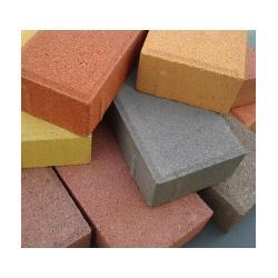 宁河-面包砖厂-面包砖公司图片