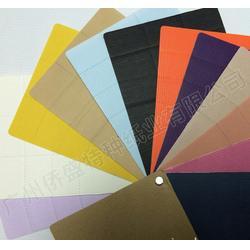 卓美 彩色三层E坑纸 三层彩色E瓦楞 彩色坑纸板 染色E坑纸 染色E楞纸图片