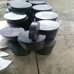 橡胶支座Agjz400x500x84橡胶支座A橡胶支座厂家直供图片