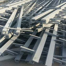 伸缩缝80型 吴县伸缩缝80型 伸缩缝80型厂家供应图片
