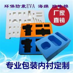 緩沖減震包裝防塵海綿 防潮包裝海綿 高密度海綿包裝材料圖片