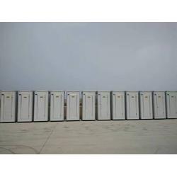 双鸭山移动厕所,达远科技公司,移动厕所图片
