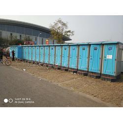 南宁移动厕所租赁-达远科技移动厕所租赁-移动厕所租赁图片