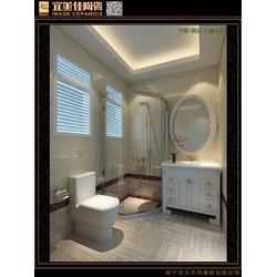 武鸣东鹏瓷砖|东鹏瓷砖萨米特瓷砖|大不同建材(优质商家)图片