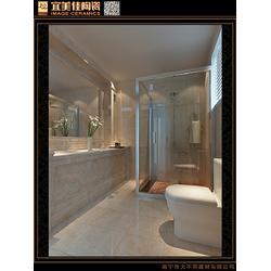 南宁王者瓷砖|王者陶瓷|王者瓷砖五一促销方案图片