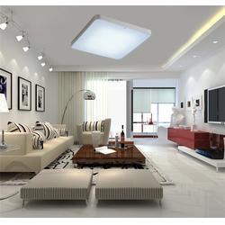 邕宁区飞利浦照明-飞利浦灯具-飞利浦照明电商图片