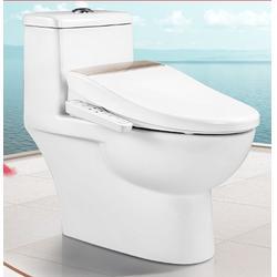 南宁浴室柜-大不同建材-浴室柜价格