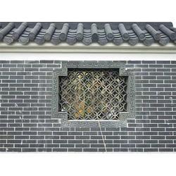 南宁外墙砖-外墙装饰瓷砖-外墙砖和涂料图片