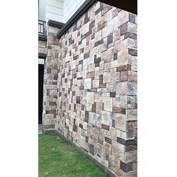 南宁外墙砖-外墙装饰瓷砖-外墙砖品种图片