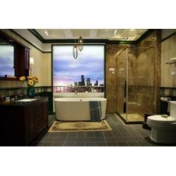 九牧定制浴室柜-武鸣九牧定制浴室柜-九牧定制浴室柜图片