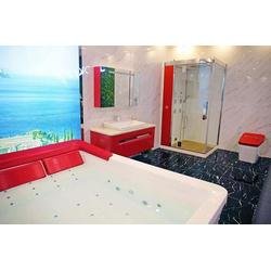 TOTO卫浴展销厅-九牧卫浴-江南区TOTO卫浴图片