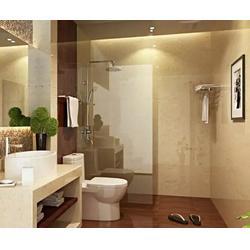 科勒卫浴办事处-九牧卫浴-南宁科勒卫浴图片