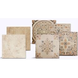 大不同建材 诺贝尔瓷釉砖-百色瓷釉砖图片