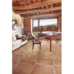 大理石瓷砖-大不同建材(在线咨询)东兴大理石瓷砖图片
