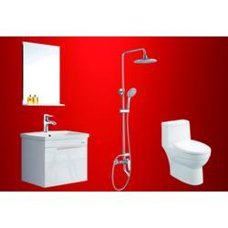 浴室配件生产厂家-大不同建材市场-防城港浴室配件