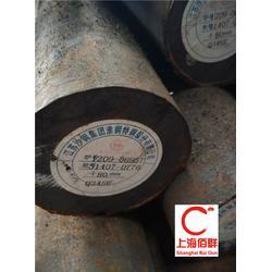 Q345E圆钢专营图片