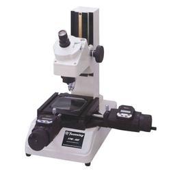 双目显微镜,显微镜,苏州文雅精密设备(查看)图片