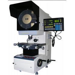 3D影像测量仪-文雅精密(在线咨询)-淮南影像测量仪图片