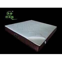 江西床垫-长沙床垫-长沙床垫图片