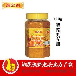 河南湘味辣椒酱加盟-辣之源(在线咨询)合肥湘味辣椒酱图片
