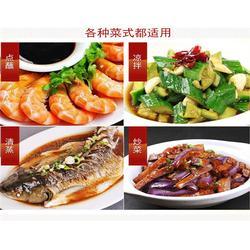 湖南辣椒炒肉酱油品种-辣之源(在线咨询)新疆辣椒炒肉酱油图片