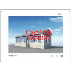 pvc外墙挂板防火材料图片