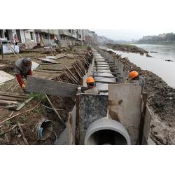 废水处理公司-苏州废水处理-上海澳京图片
