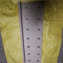 尼龙垫板A柏乡尼龙垫板A尼龙垫板生产厂家图片
