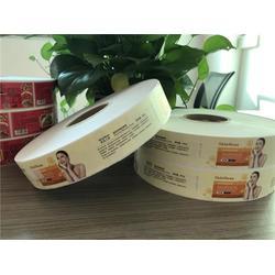 惠州生產不干膠貼紙-燊飛凡印刷廠優質服務