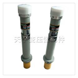 变压器配件|变压器油位计|变压器油位计厂家图片
