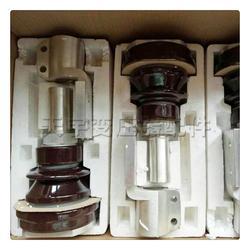 變壓器配件-變壓器低壓套管-變壓器導電桿批發