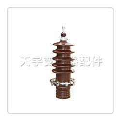山东-变压器套管-变压器导电杆图片