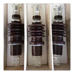 河北-变压器套管-变压器套管供应商图片