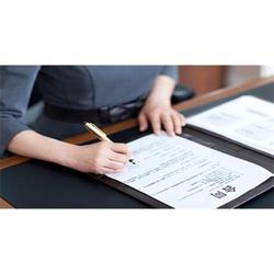 找大状法务科技有限公司提供企业合约法律咨询服务
