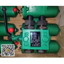 0250DN025BN4HC-V贺德克回油过滤器图片